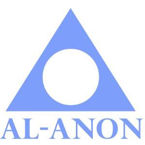 Al-anon Emblem