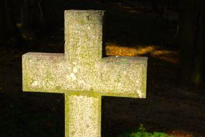 Christ Forgives Alcoholics
