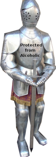 protection from alcoholics