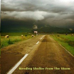 Alcoholism Storms